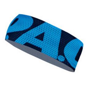 P.A.C. Mesh Headband Unisex pac